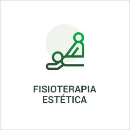 Carrera-Fisioterapia-estetica