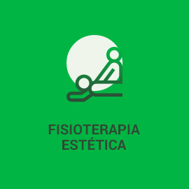 Carrera-Fisioterapia-estetica2