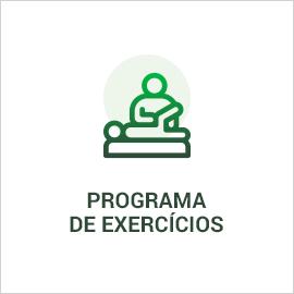 Carrera-Fisioterapia-exercicios