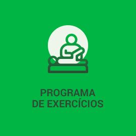 Carrera-Fisioterapia-exercicios2