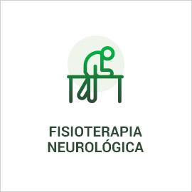Carrera-Fisioterapia-neurologica