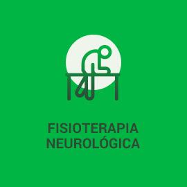 Carrera-Fisioterapia-neurologica2
