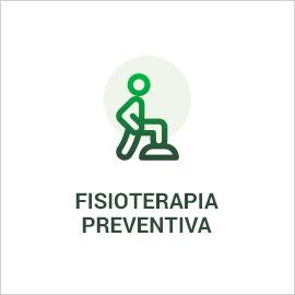 Carrera-Fisioterapia-preventiva