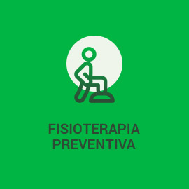 Carrera-Fisioterapia-preventiva2