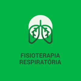 Carrera-Fisioterapia-respiratoria2