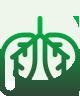 Carrera-Fisioterapia-respiratoria3