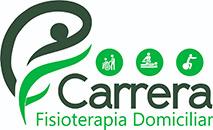 Carrera-Fisioterapia